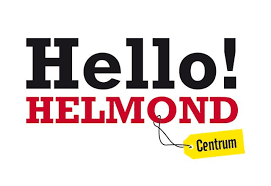Helmond Centrummanagement